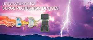 Surge & Protection Devices